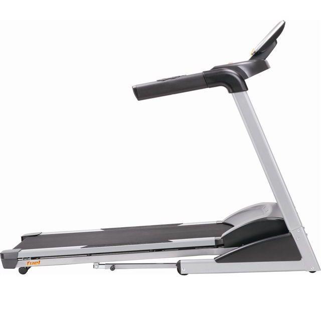 model 620t tempo treadmill