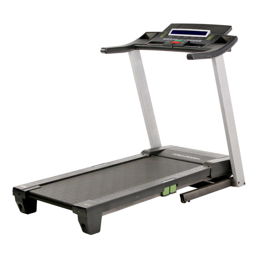 Fitness Equipment Online Store Malaysia Hq Treadmill